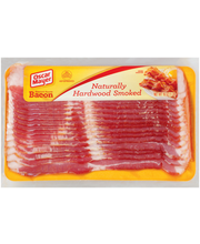 Oscar Mayer Bacon 16 oz. Package