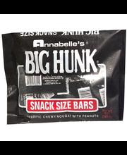 Big Hunk