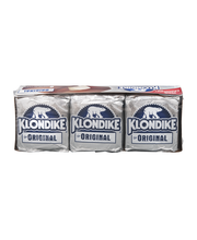 Klondike® Original Ice Cream Bars 6 ct Tray