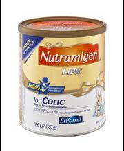 Nutramigen™ with Enflora™ LGG® Hypoallergenic Infant Formula ...