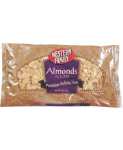 Wf Almonds Sliced Bkg