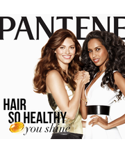 Pantene Pro-V Smooth & Sleek DreamCare 2 in 1 Shampoo & Condi...