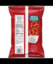 Rold Gold® Thins Original Pretzels 16 oz. Bag