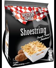Wf Shoestrng Fries