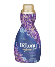 Ultra Downy® Infusions™ Lavender Serenity™ Liquid Fabric Soft...