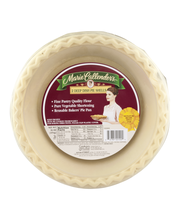 Marie Calender's® Pastry Pie Shells 2 ct. Pack