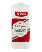 Old Spice® High Endurance® Game Day Anti-Perspirant & Deodora...