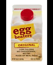 Egg Beaters® Original 16 Oz.