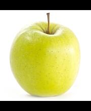 Apples Gold Del Sm