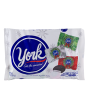 York Holiday Peppermint Patties 11 oz. Bag