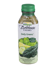 Bolthouse® Farms Daily Greens 100% Fruit & Vegetable Juice 15...