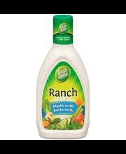 Wish-Bone® Ranch Dressing 15 fl. oz. Bottle