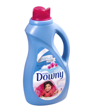 Downy® Ultra April Fresh® Liquid Fabric Conditioner 51 fl. oz...