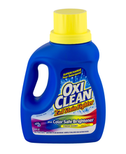 Oxiclean™ Fresh Scent 2in1 Stain Fighter with Color Safe Brig...