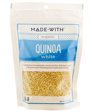 Madwth Organic Quinoa