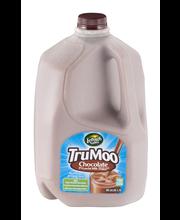 TruMoo 1% Lowfat Milk Chocolate