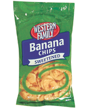 Wf Banana Chips Peg