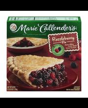 Marie Callender's® Razzleberry Pie 40 oz. Box