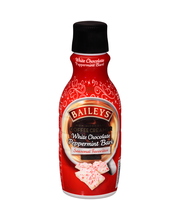 Baileys™ White Chocolate Peppermint Bark Non-Alcoholic Coffee...