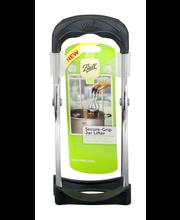 Ball Secure-Grip Jar Lifter