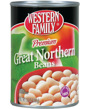 Wf Great Northern