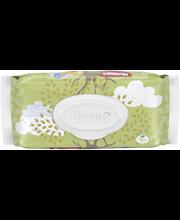 Huggies® Natural Care Wipes 32 Ct Pack