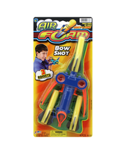Bow Shot