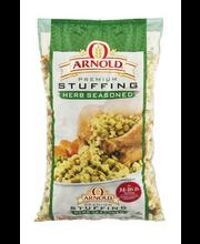 Arnold Premium Stuffing Herb Seasoned