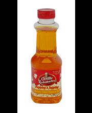 Orville Redenbacher's Popping & Topping Buttery Flavor Popcor...
