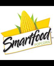Smartfood® White Cheddar Cheese Popcorn 8.5 oz. Bag