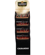 Carando® Classic Italian® Pepperoni 6.5 oz. Package