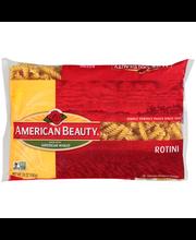 American Beauty® Rotini 24 oz. Bag