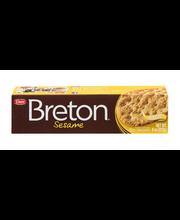 Dare Breton Crackers Sesame