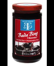 Tillen Farms Bada Bing Cherries