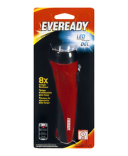 Eveready Led Light