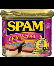 SPAM® Teriyaki 12 oz. Can