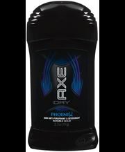 Axe Dry Phoenix Invisible Solid Antiperspirant & Deodorant 2....
