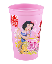 Zak! Disney Princess Cup