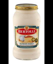 Bertolli® Alfredo Sauce 15 oz. Jar