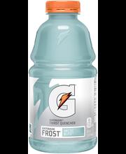 Gatorade® Frost® Arctic Blitz® Sports Drink 32 fl. oz. Bottle