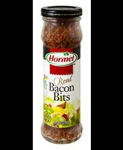 Hormel® Real Bacon Bits 3 oz. Shaker