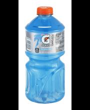 Gatorade® G® Series Perform Frost® Glacier Freeze® Sports Dri...
