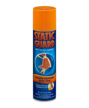 Static Guard® 5.5 oz. Can