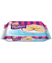 Mother's® English Tea® Cookies 16 oz. Pack