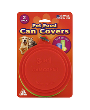 Can Covers