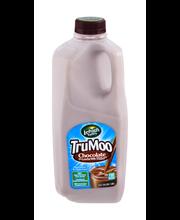 Lehigh Valley  Dairy Farms TruMoo 1% Lowfat Chocolate Milk