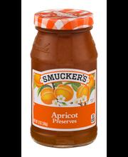 Smucker's Preserves Apricot