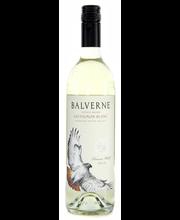 Balverne Sauvignon Blanc 750ml
