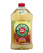 Murphy Oil Soap Original Wood Cleaner