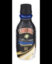 Baileys™ French Vanilla Non-Alcoholic Coffee Creamer 32 fl. o...